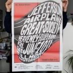 Poster Tribune-05
