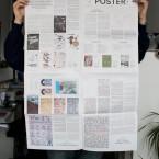 Poster Tribune-06