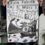 Poster Tribune-07