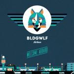 The monthly BLDGWLF desktop wallpaper: Almasty