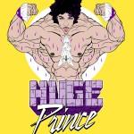 Supersize Prince