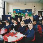 Classroom Portraits-1