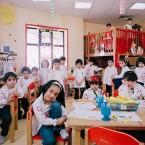 Classroom Portraits-10