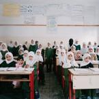 Classroom Portraits-11