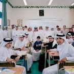 Classroom Portraits-13