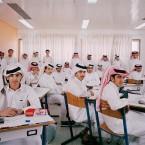 Classroom Portraits-14