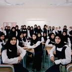 Classroom Portraits-15