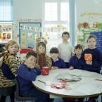 Classroom Portraits-2