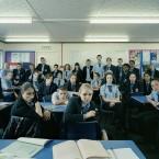 Classroom Portraits-6