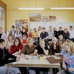 Classroom Portraits-7