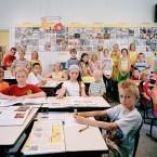 Classroom Portraits-8