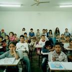 Classroom Portraits16