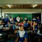 Classroom Portraits17