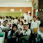 Classroom Portraits18
