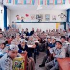 Classroom Portraits19