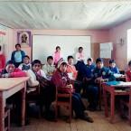 Classroom Portraits20