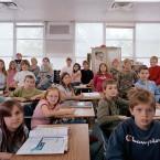 Classroom Portraits21