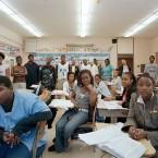 Classroom Portraits22