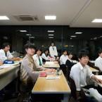 Classroom Portraits25