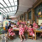 Classroom Portraits26