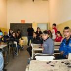 Classroom Portraits27