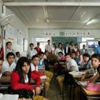 Classroom Portraits28