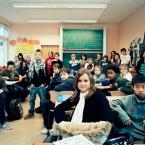 Classroom Portraits30