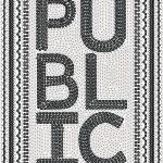 Sagmeister & Walsh x Public Bikes