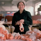 05-toy-factory-portraits