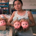 06-toy-factory-portraits
