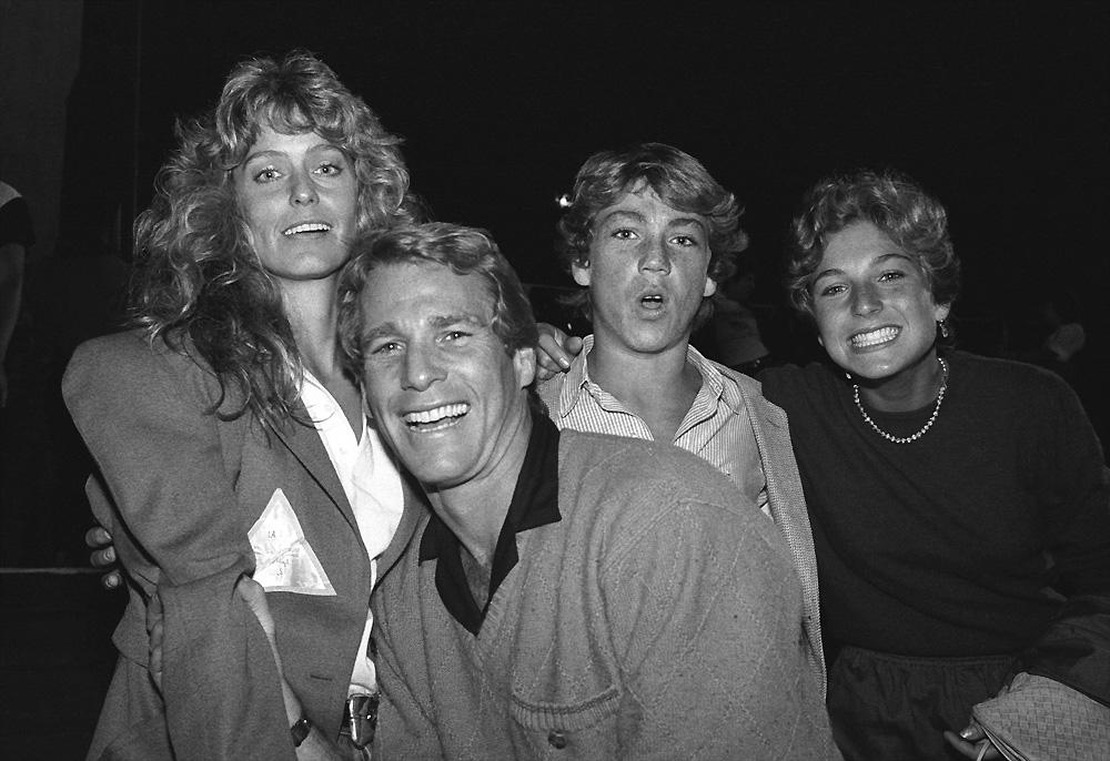 Groupies 1970 rare documentary 2of2