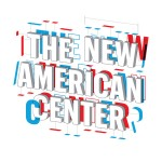 The New American Center