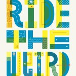 Jolby & Friends Want You to Ride The Weird