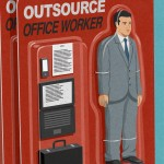 Outsourcing Your Office Work Has Never Been So Easy