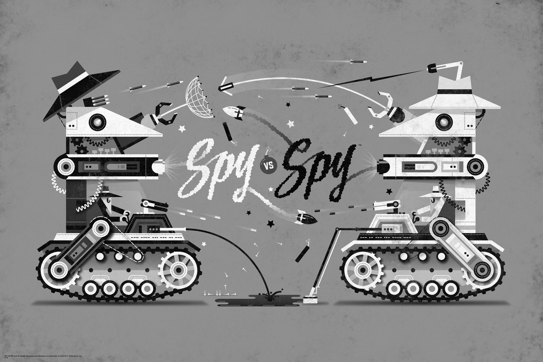 spy_vs_spy_big