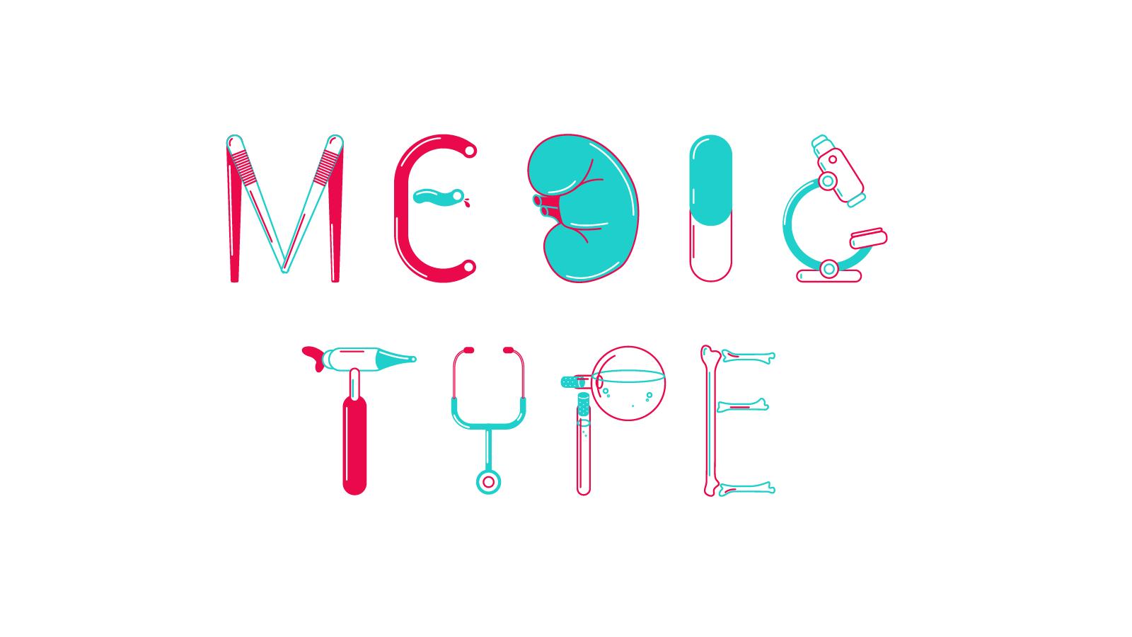 medic01
