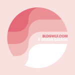 BLDGWLF x Duane Dalton – Limited Edition Sticker Series