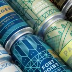 Manual – Fort Point Beer Company