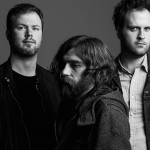 Wintersleep – Amerika