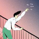 Madrid-Based Studio Patten Shares New Editorial Illustrations