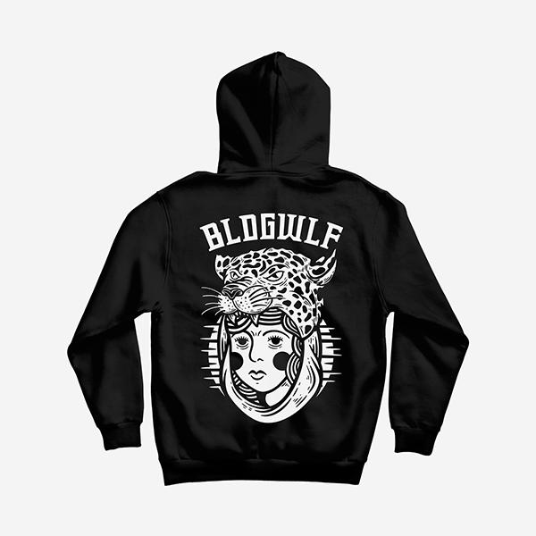 BLDGWLF - SHOP